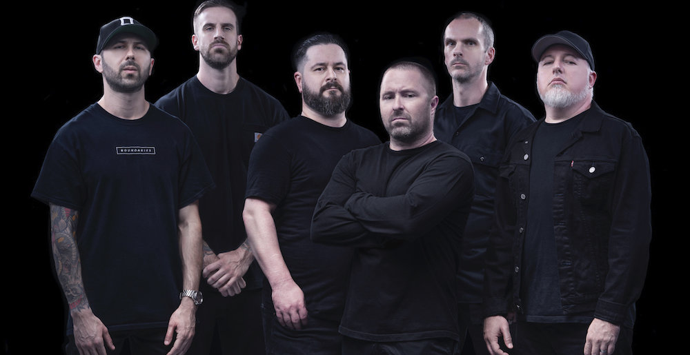 despised-icon-2019-1000x515.jpg