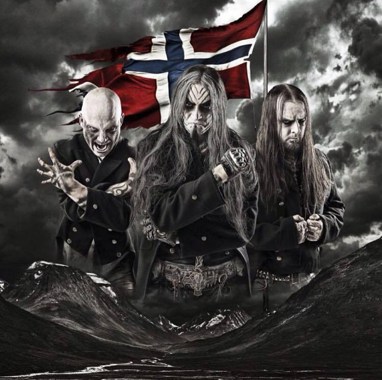 dimmu_borgir_band_1.jpg