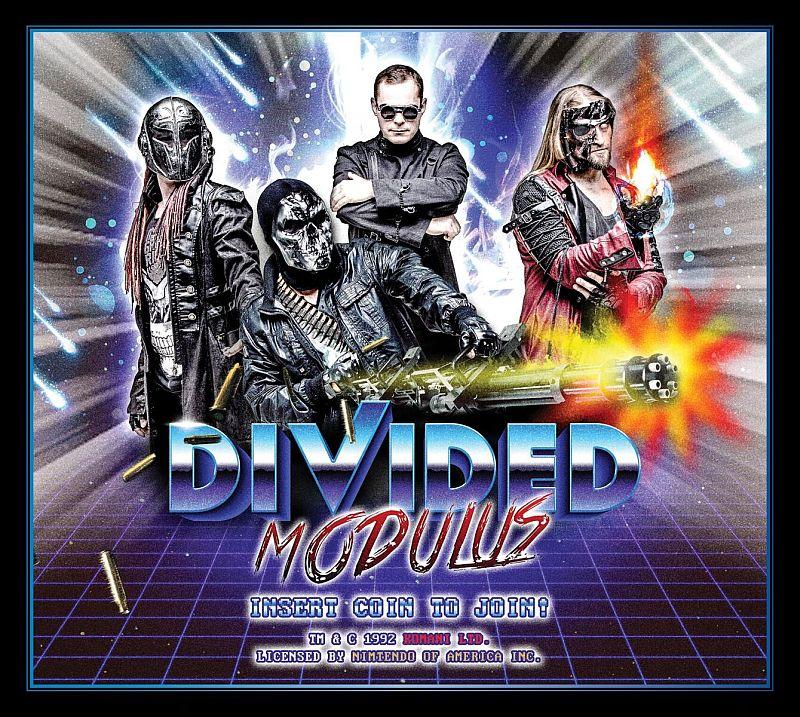 divided_modulus.jpg