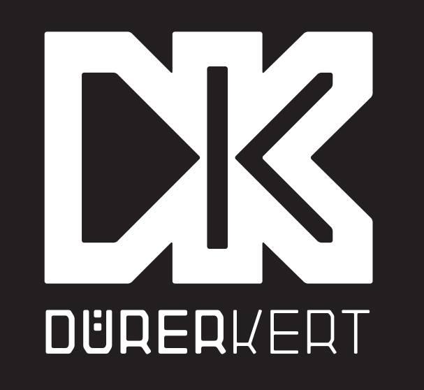 dk_logo.jpg