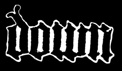 down-logo.png