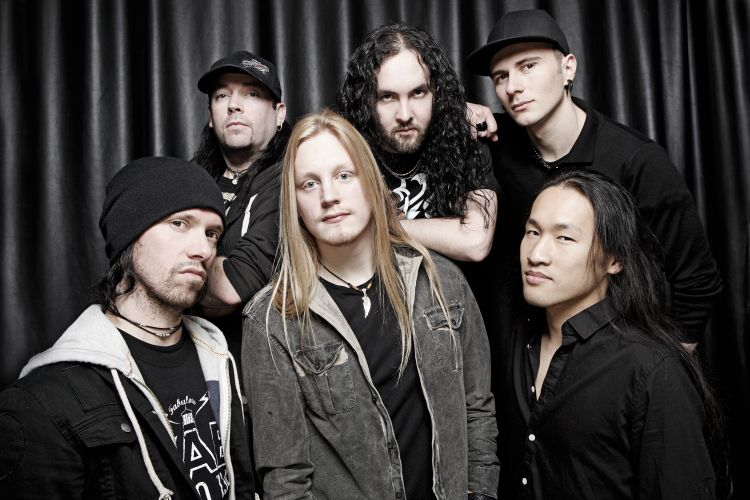 dragonforce02.jpg