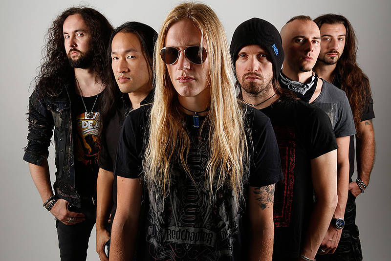 dragonforce_2017.jpg