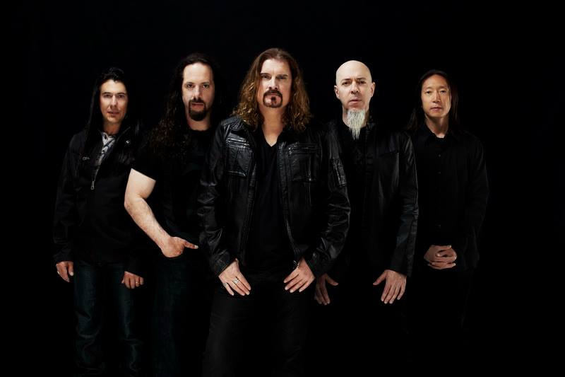 DReam Theater 2013.jpg