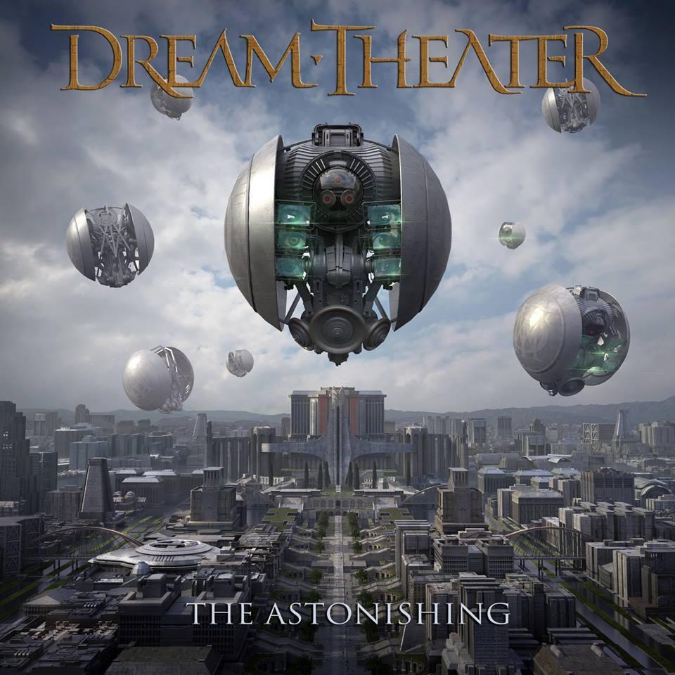 dream_theater_astonishing.jpg