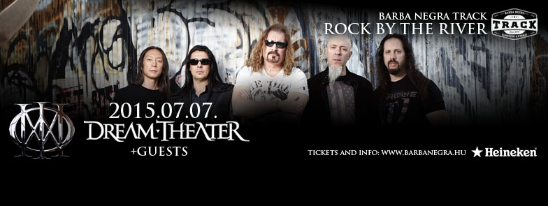 rock_by_the_river_dream_theater_20150707.jpg