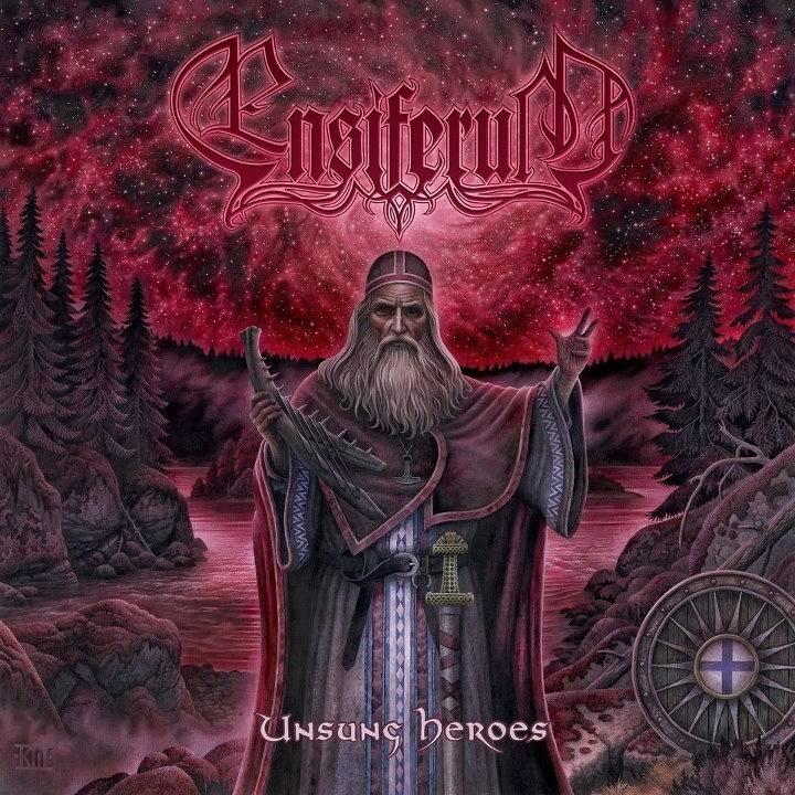 Ensiferum-Unsung-Heroes.jpg