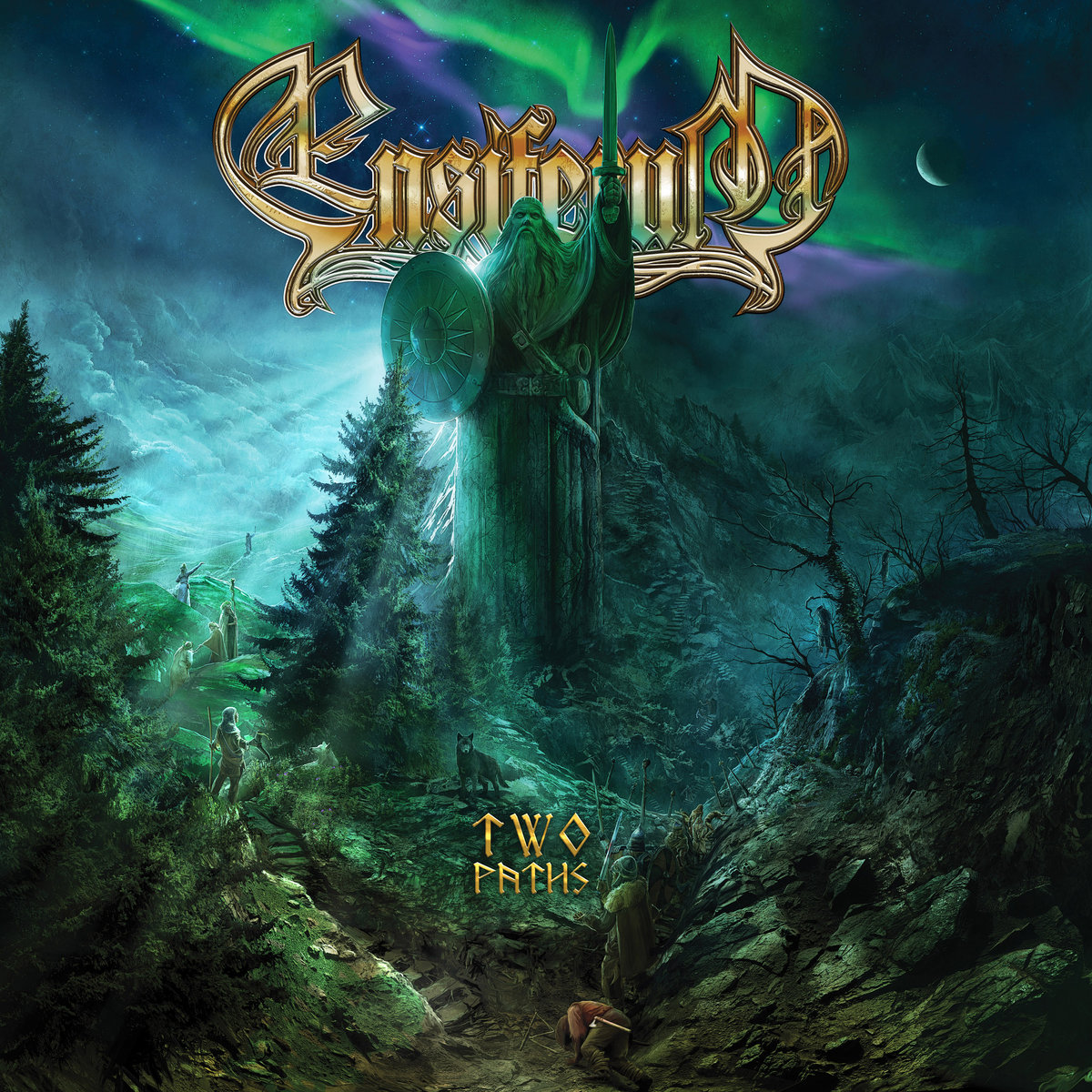 ensiferum_two_paths.jpg