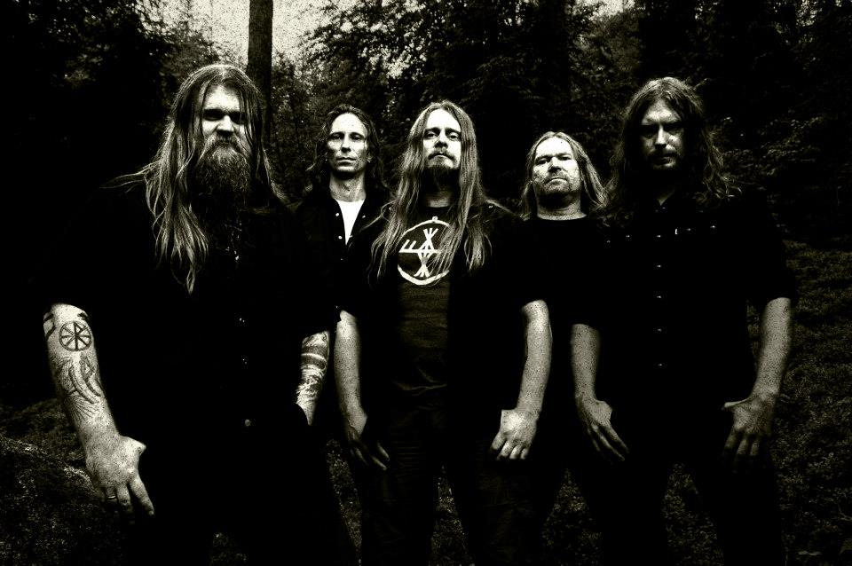 Enslaved Band 2012.jpg