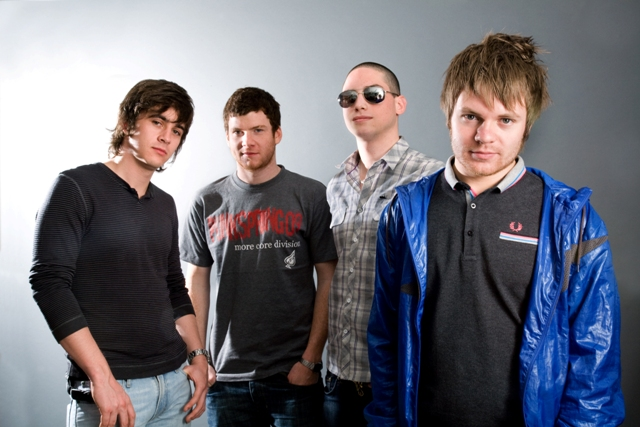 141012_entershikari01.jpg