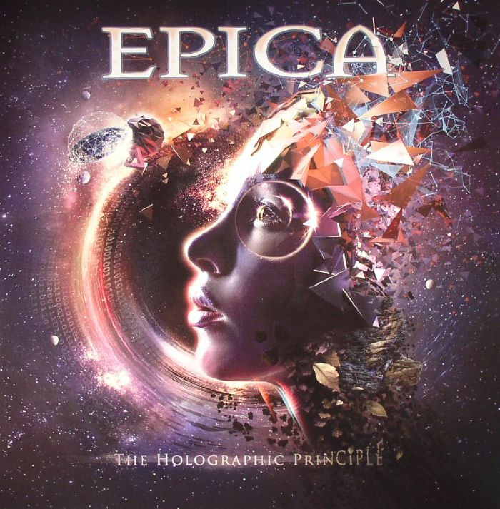 epica_the_holographic.jpg