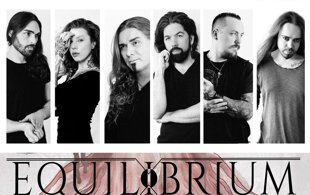 equilibrium2019.jpg