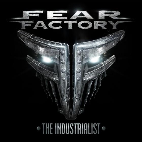FearFactory_Industrialist.jpg