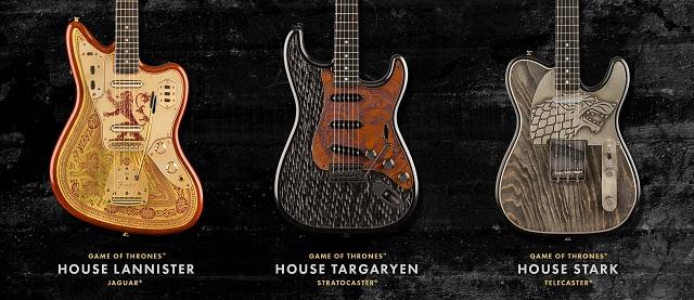 fender_got_sigil_series_guitars.jpg