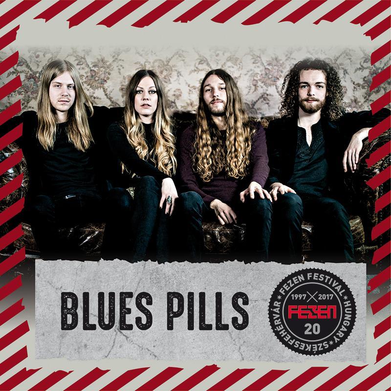 fezen-bluespills.jpg