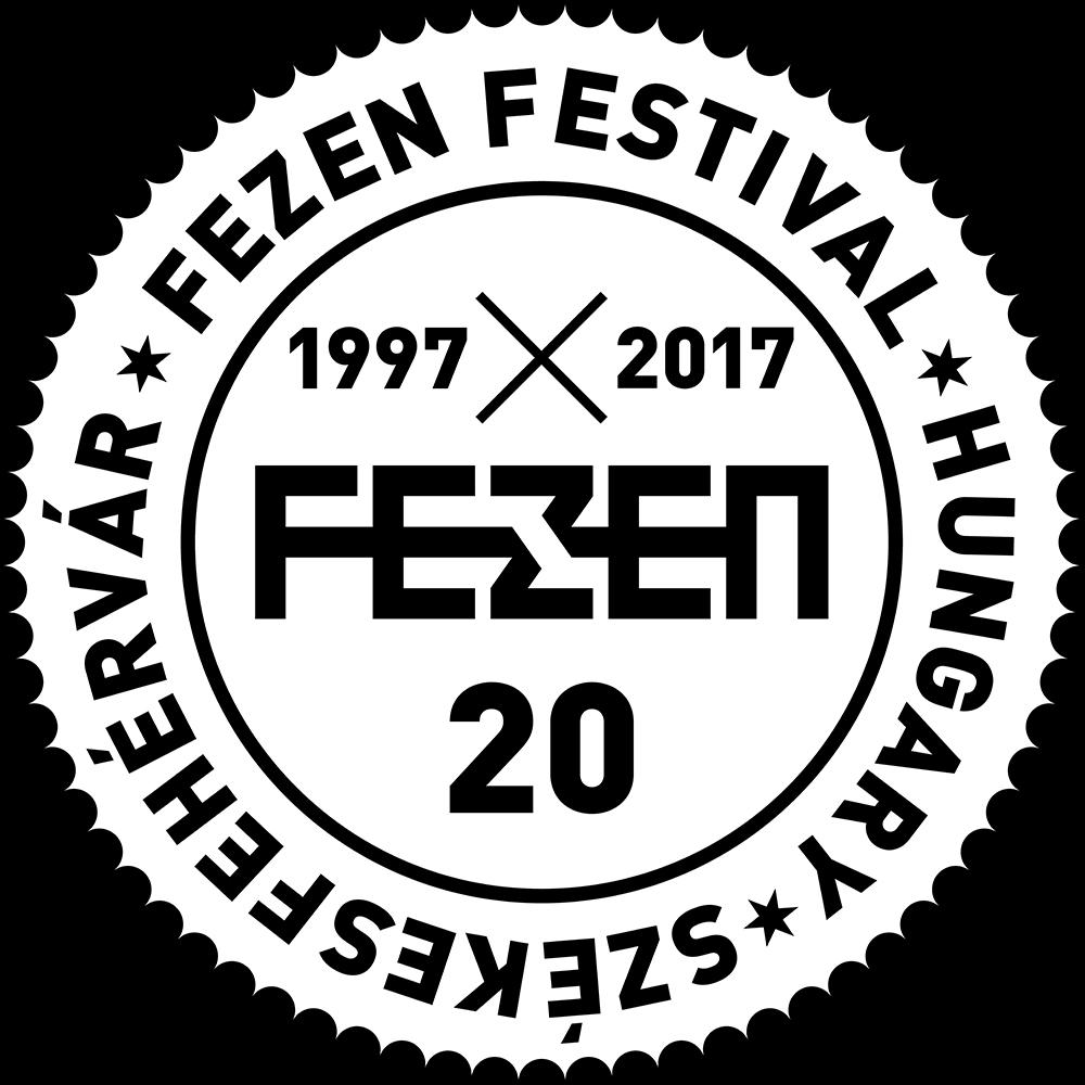 fezen_2017_white_2.jpg