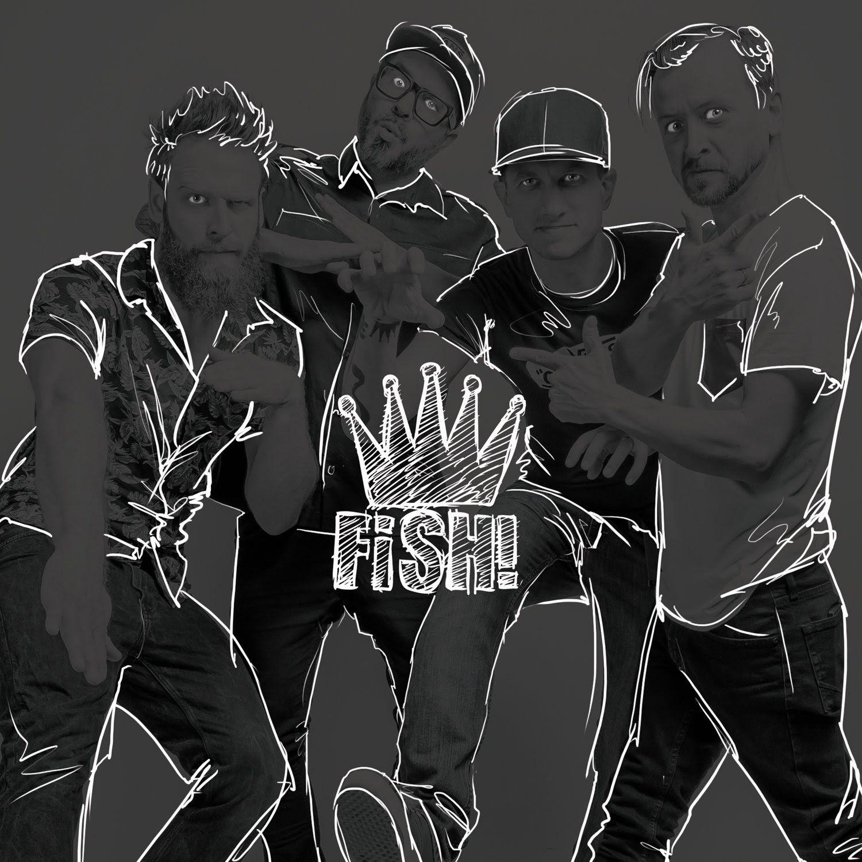 fish_2018.jpg