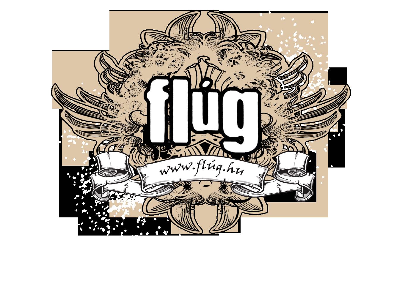 Flúg logo LAYER 4.png