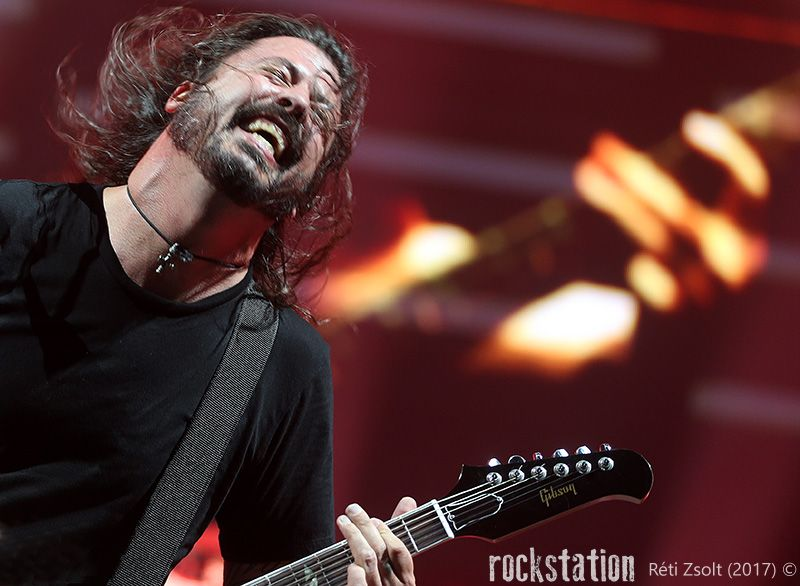 0foofighters2017_04_eredmeny.jpg