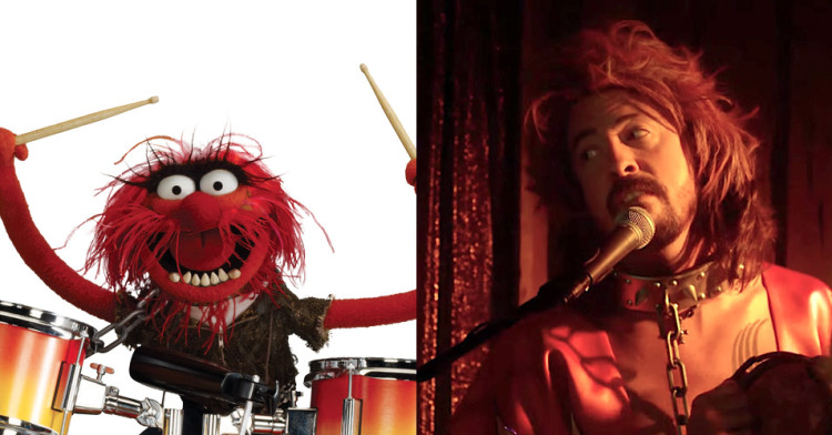 muppets-dave-grohl.jpg
