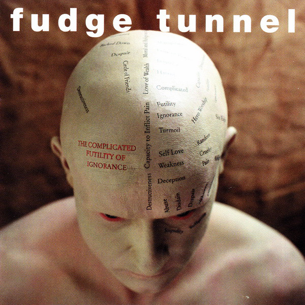 fudge_tunnel.jpg