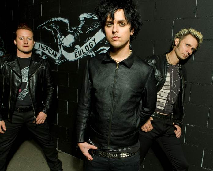 GreenDay2012.jpg
