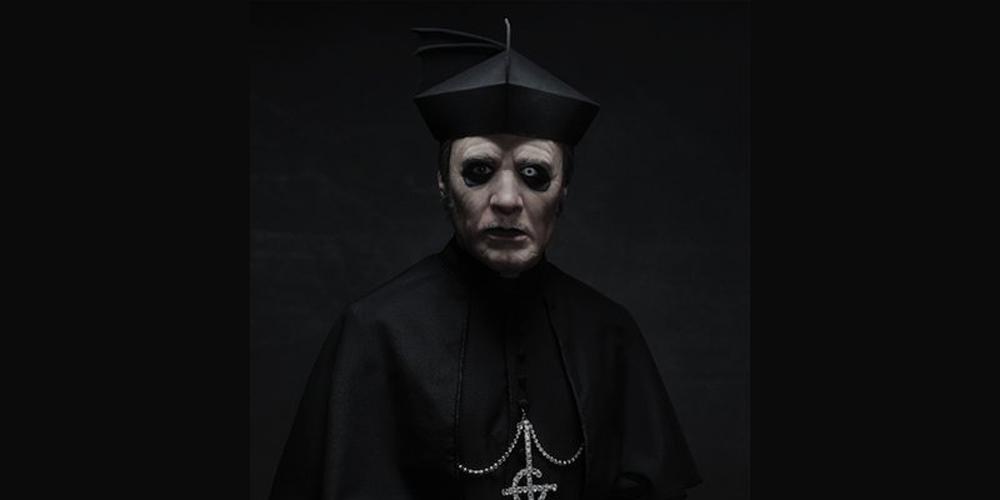 ghost-cardinal-copia-first-photo.jpg