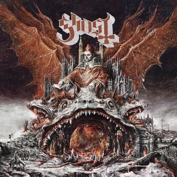 ghost_prequelle.jpg