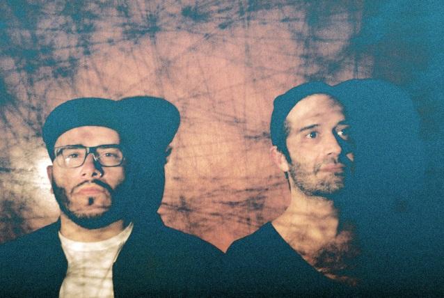 15 év után új albummal jelentkezik a Glassjaw