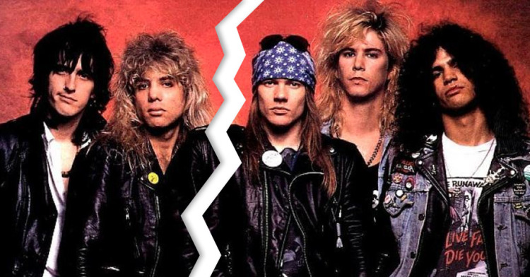 guns-n-roses-axl-slash-duff.jpg