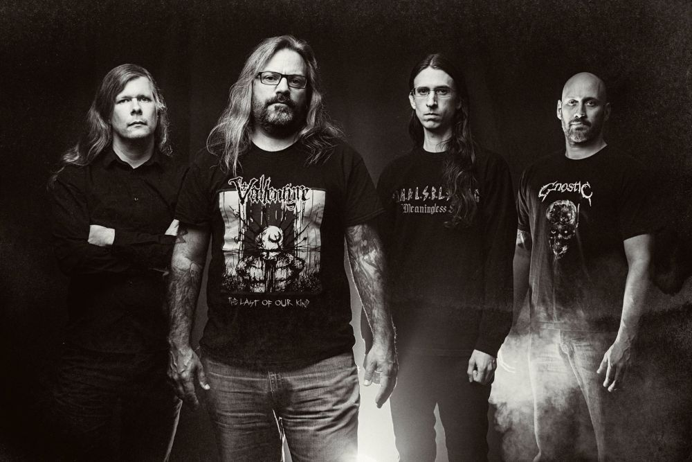 gorguts-press-photo-by-jimmy-hubbard.jpg
