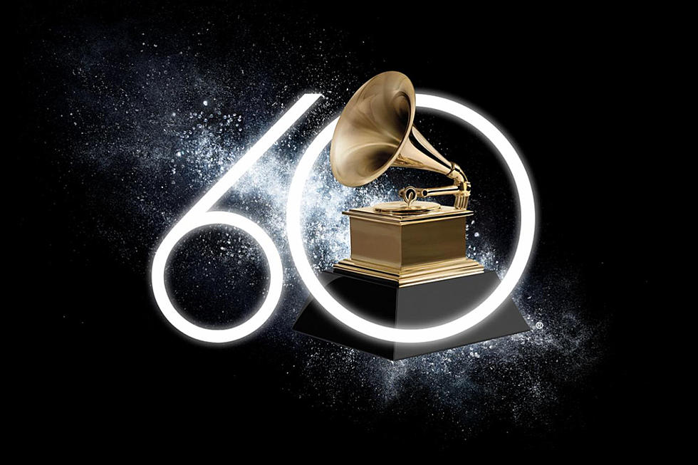 60th-annual-grammy-awards.jpg