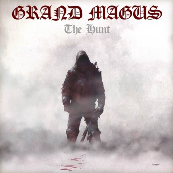 GRAND-MAGUS-The-Hunt.jpg