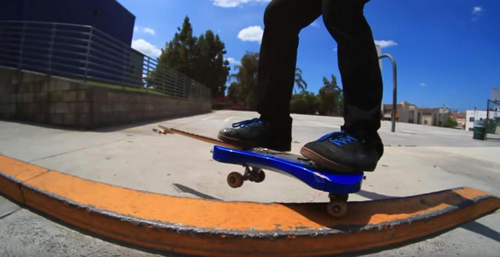 guitar_skateboard.jpg