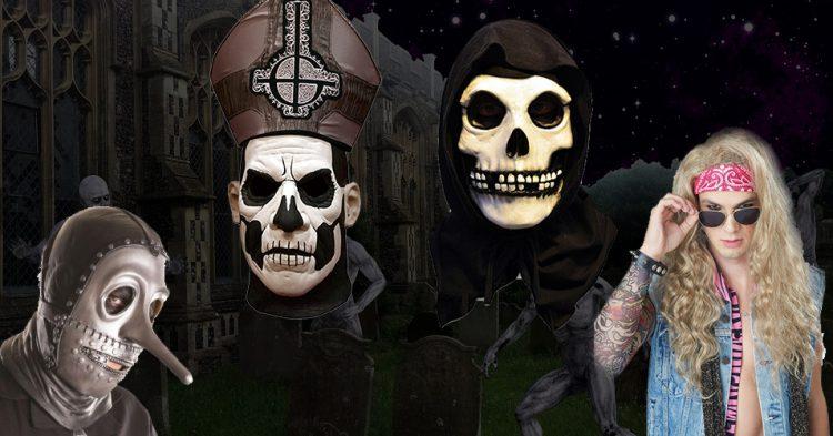 halloween-costumes-750x393.jpg