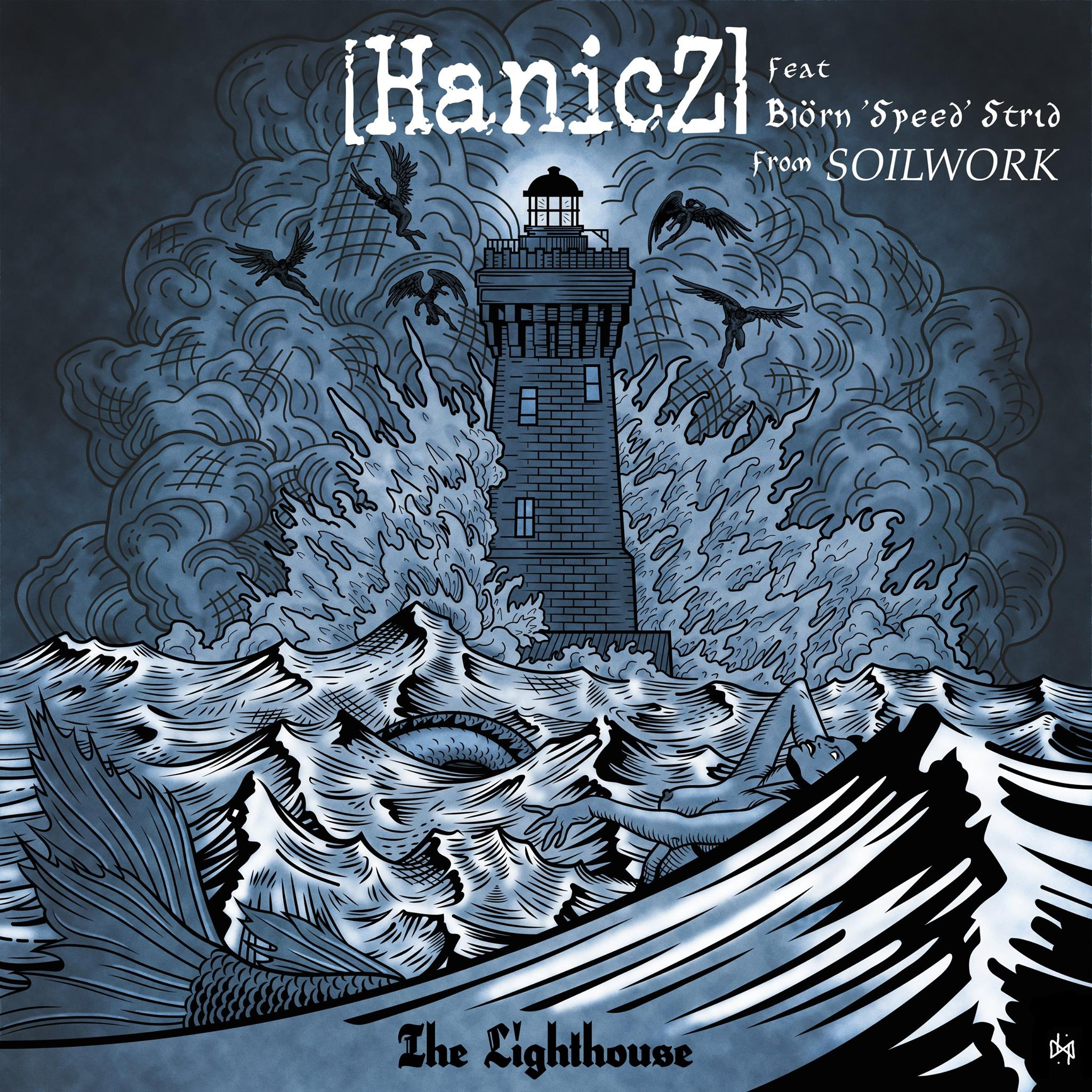 hanicz_single_cover.jpg
