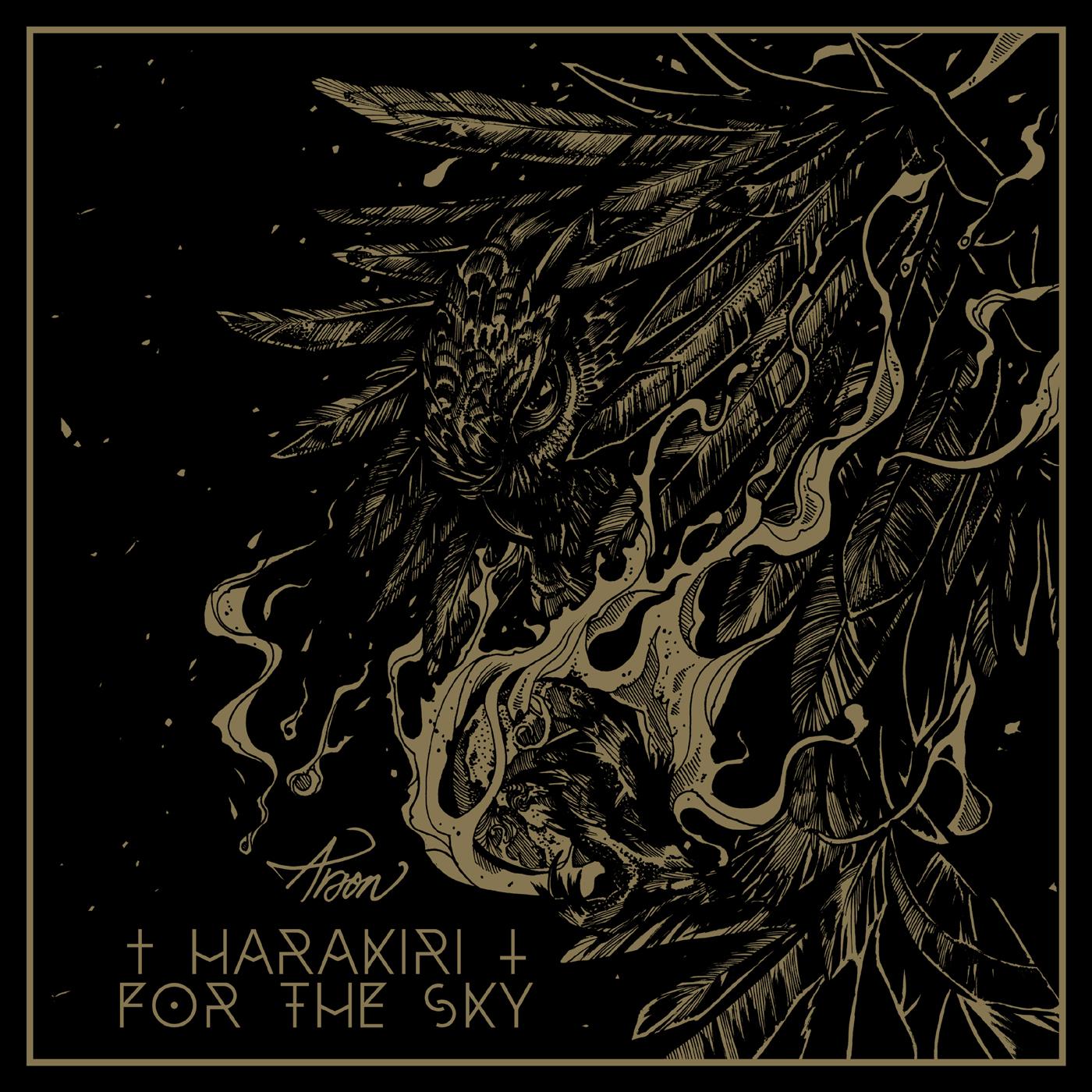 harakiri-for-the-sky-arson-01.jpg