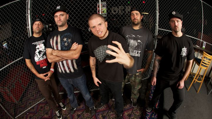 720x405-hatebreed-new-photo.jpg