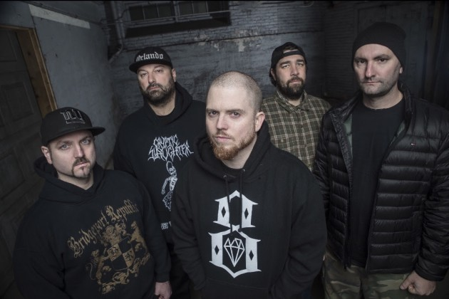 hatebreed2016.jpg