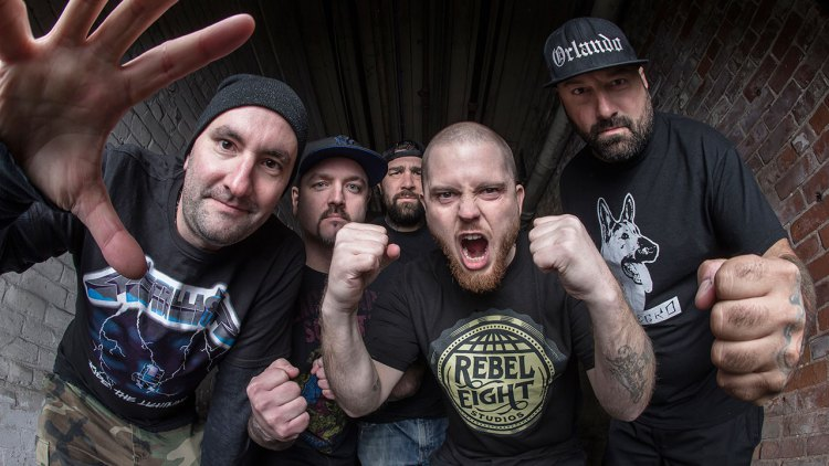 hatebreed_2016.jpg