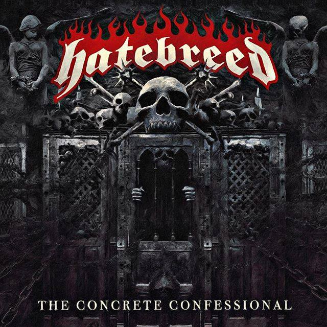 hatebreed_the_concrete.jpg