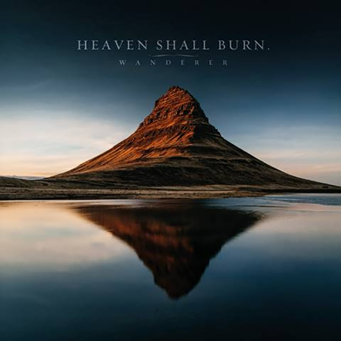 heaven-shall-burn-wanderer-cover.jpg