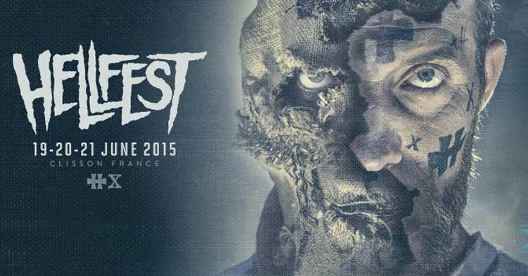 hellfest_2015.jpg