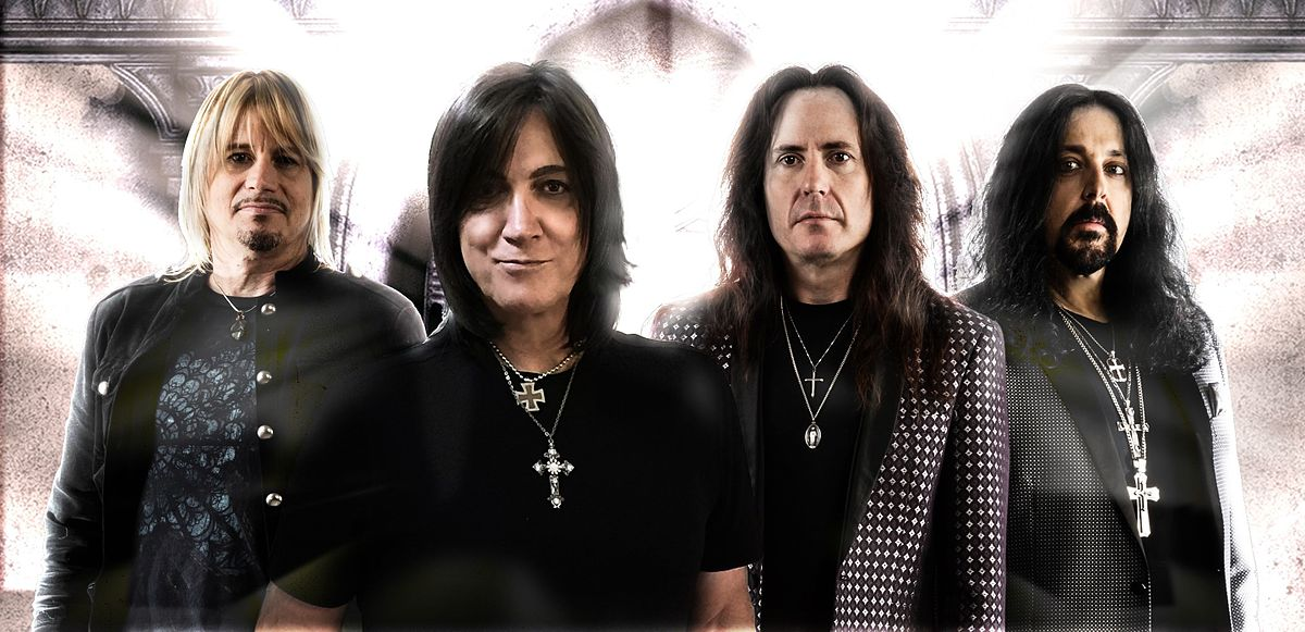 house_of_lords_2017_full_band_promo_photo.jpg