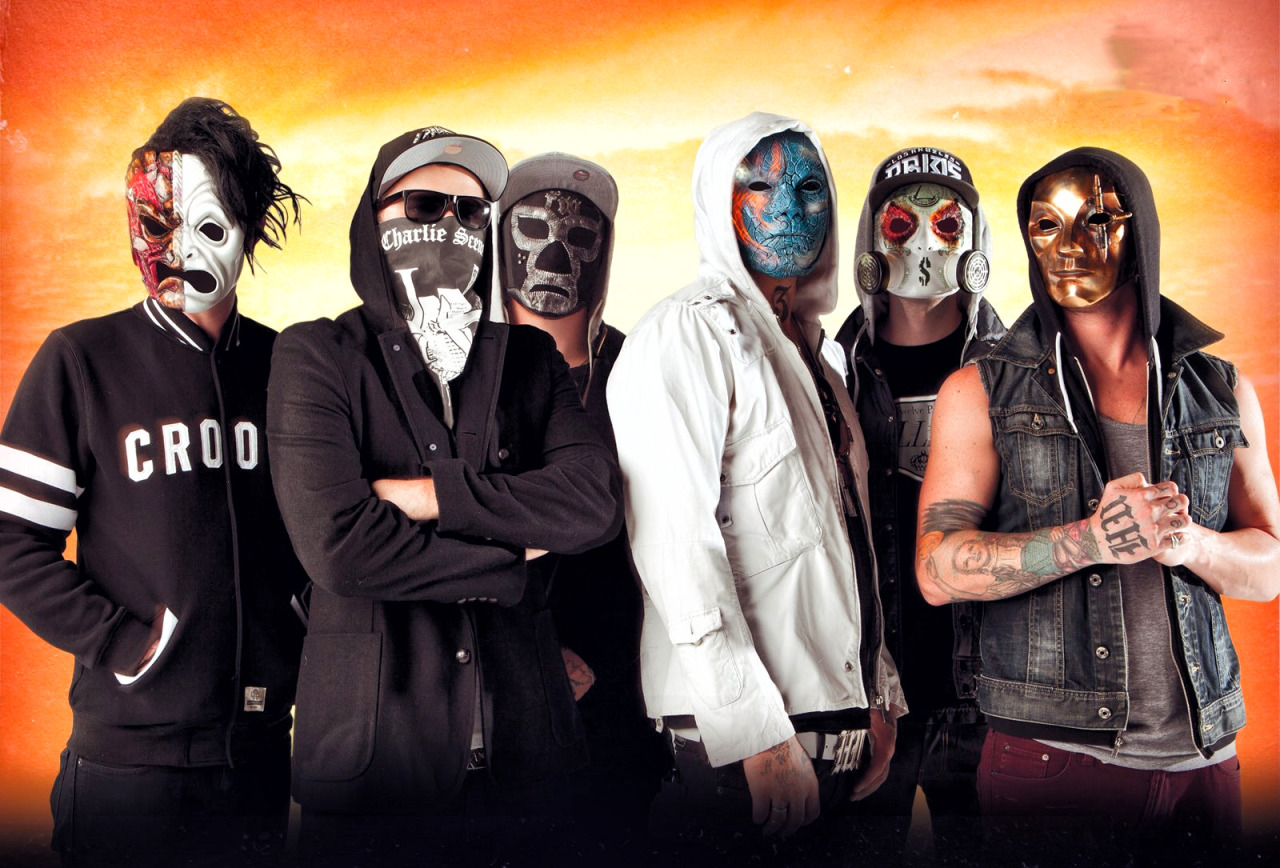 hollywood_undead_2017.png