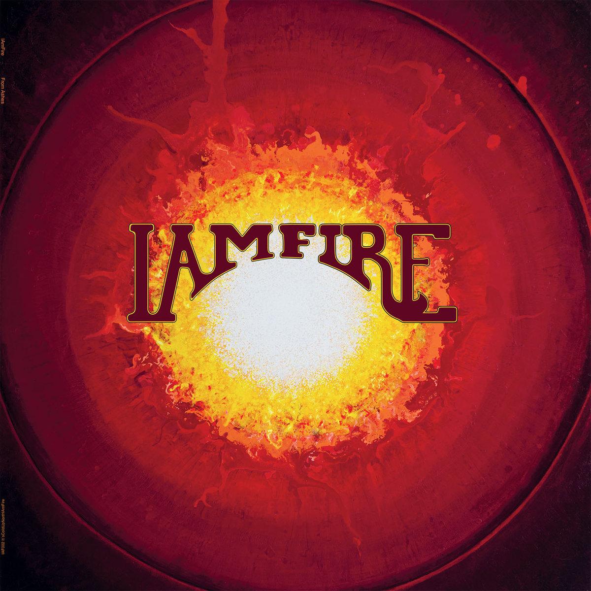iamfire_front.jpg