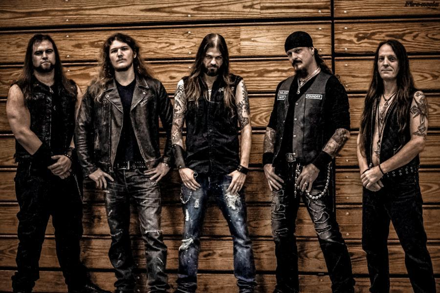 iced_earth_2017_2.jpg
