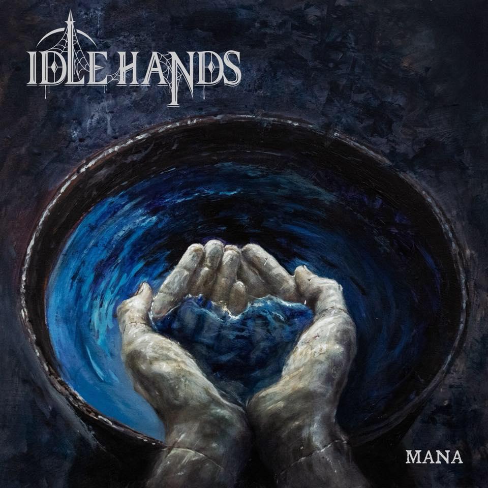 idle_hands_mana.jpg