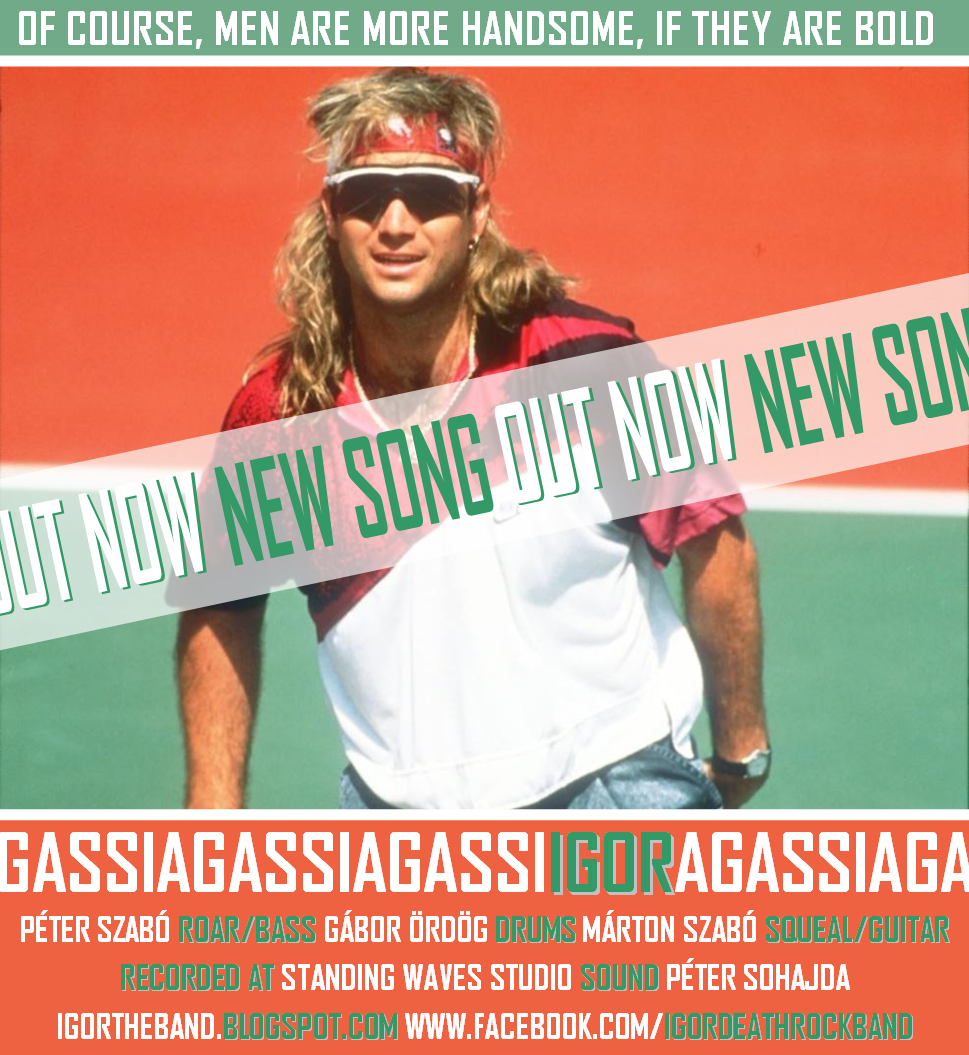 Igor_Agassi_Cover.PNG