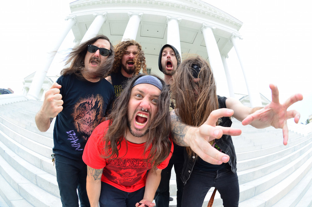 iron_reagan_austrlian_tour_2015.jpg